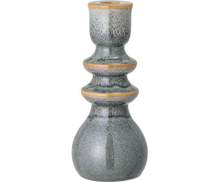 Handgefertigter Kerzenhalter Kit