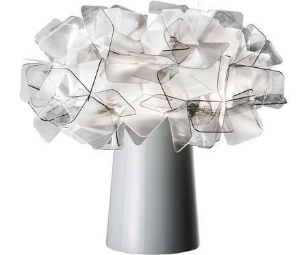 Design tafellamp Clizia