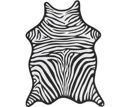 Ręcznik plażowy Wildhorse