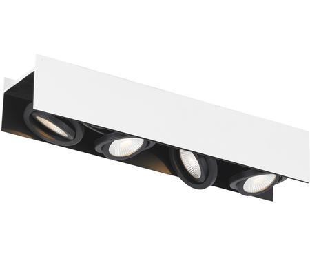 Lampa sufitowa LED Vidago