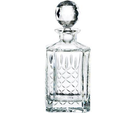Botella licorera Dorchester