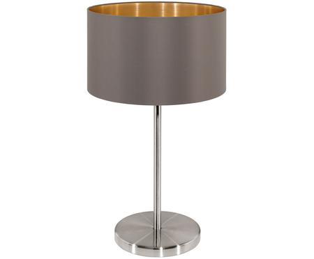 Lampada da tavolo Jamie