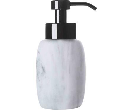 Dosificador de jabón Marblis