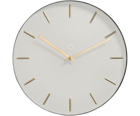 Zegar ścienny Helsinki