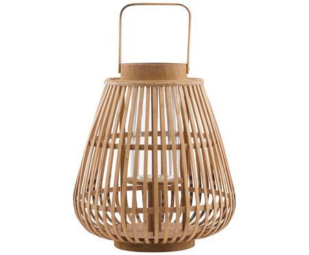 Lanterna Balu