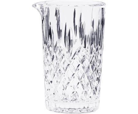 Kristallen mengglas Waltham