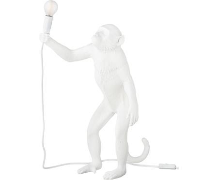 Design Tischleuchte Monkey