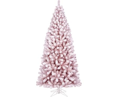 Künstlicher Weihnachtsbaum Cembra