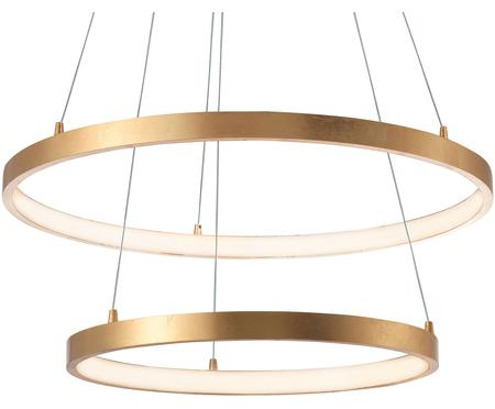 Suspension LED moderne Leon
