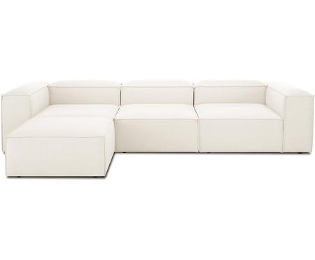Sofá modular Lennon