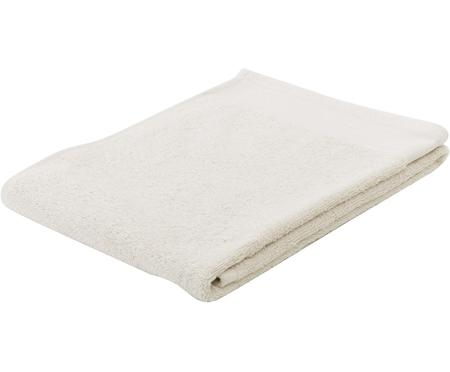 Ręcznik Soft Cotton