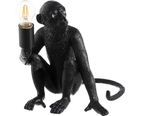 Lampe à poser décorative Monkey