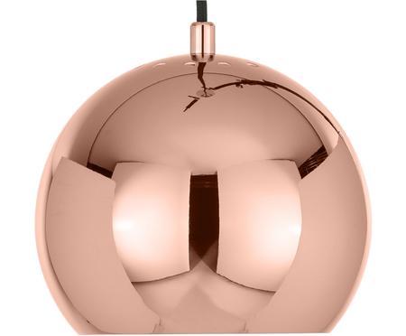 Mała lampa wisząca Ball
