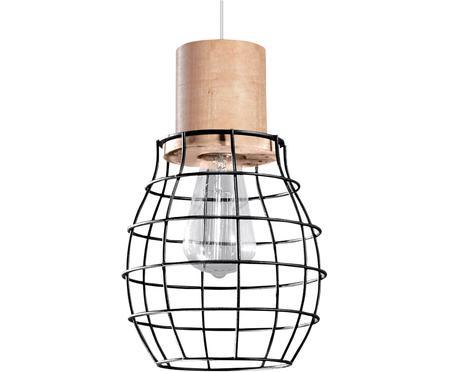 Lampa wisząca Biella