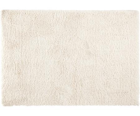 Puszysty dywan z wysokim stosem  Venice