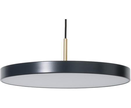 Design LED hanglamp Asteria