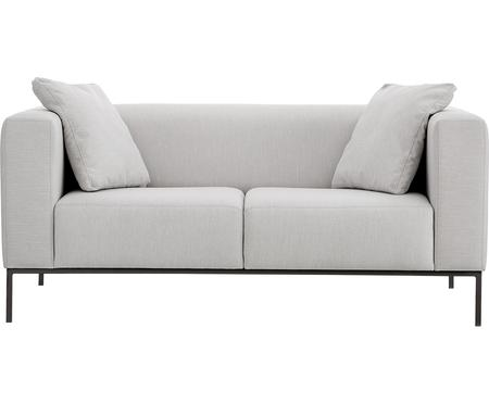 Sofa Carrie (2-Sitzer)
