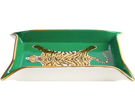 Schaal Tiger
