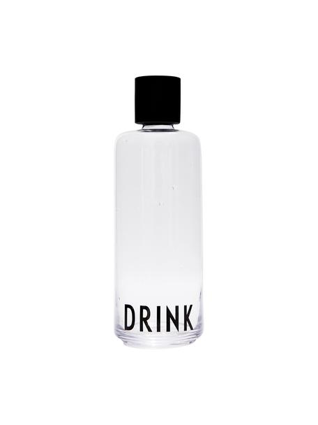 Jarra de diseño Daily Drink, Transparente, 1 L