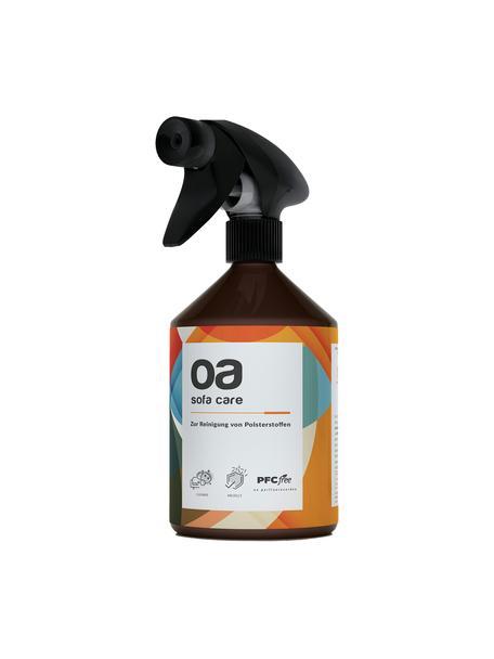 Textilreinigungsmittel Care, - Frei von giftigen PFC - Frei von VOC Gasen - Vegan - Biologisch abbaubar, Mehrfarbig, 500 ml