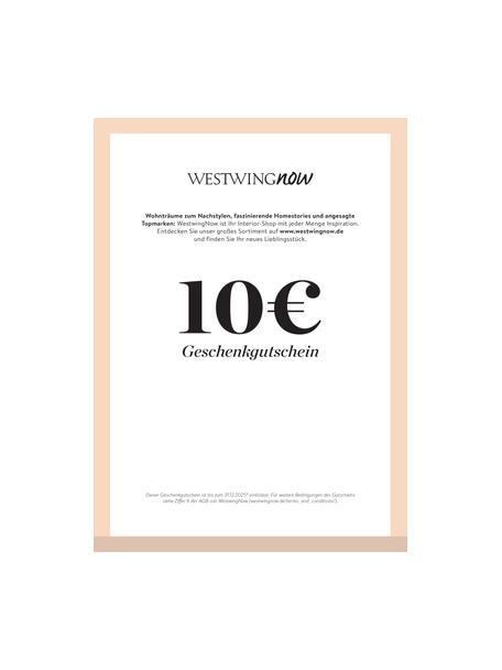 Gutschein zum Ausdrucken, Digitaler Gutschein, nach Zahlungseingang erhalten Sie eine E-Mail mit dem Link zu Ihrem Gutschein. Einfach PDF-Datei abspeichern und ausdrucken., Türkis, 10