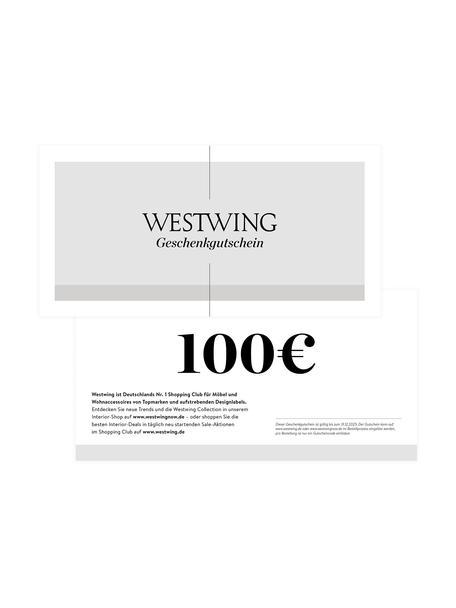 Gutscheinkarte, Gutschein auf edlem Papier, in hochwertigem Kuvert, Weiß, 100