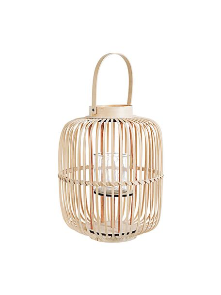 Lanterna Merille , Bambù, Ø 34 x Alt. 43 cm