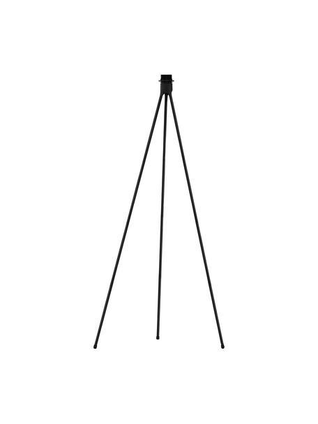Podstawa lampy podłogowej Tripod, Czarny, Ø 50 x W 109 cm