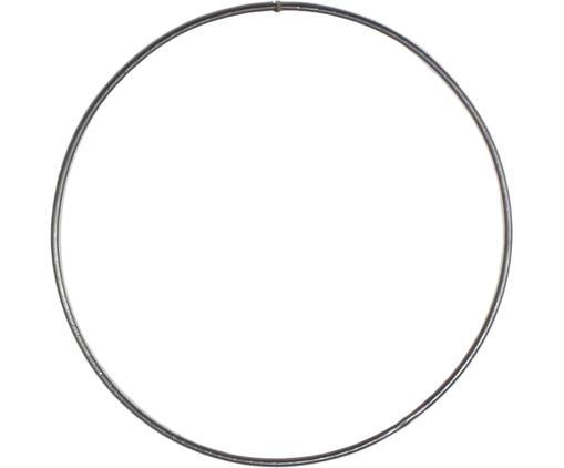 Anello Rondon, Metallo verniciato, Metallo, Ø 20 cm