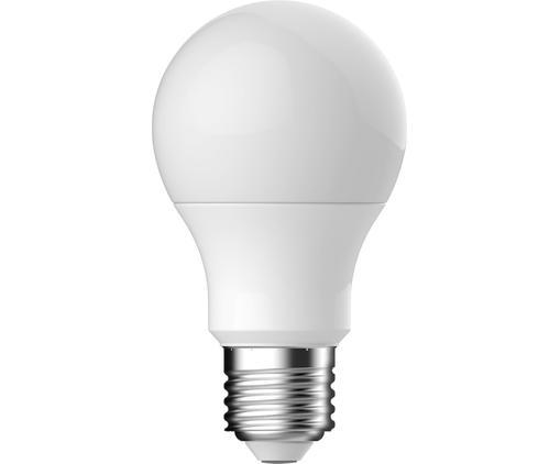 Ampoule LED à intensité variable Frost (E27 - 11W), Blanc