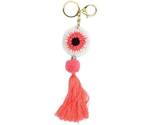 Schlüsselanhänger Kayri, Pink