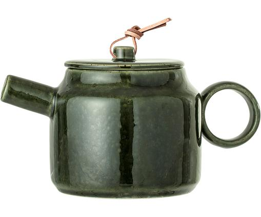 Teekanne Joelle, Grün , 750 ml