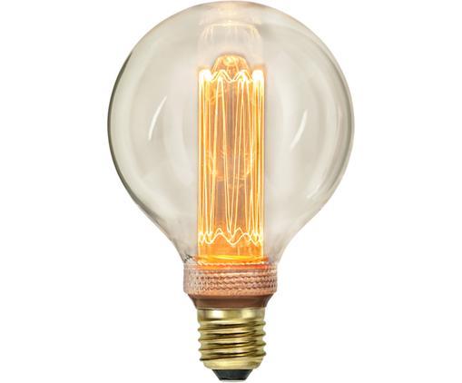 Ampoule XL LED à intensité variable New Generation (E27 - 2,5W), Ambré