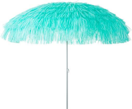 Parasol Hawaii, Turquoise