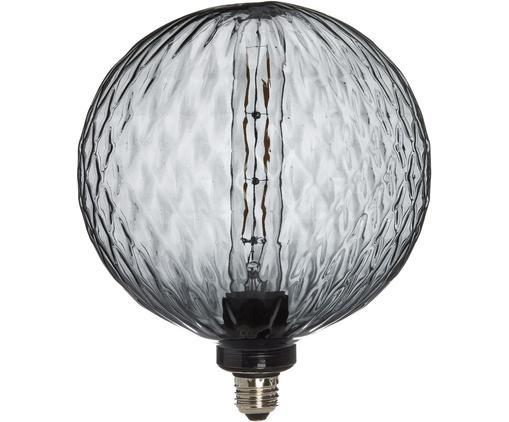 Ampoule LED à intensité variable Elegance (E27/2,5W), Gris