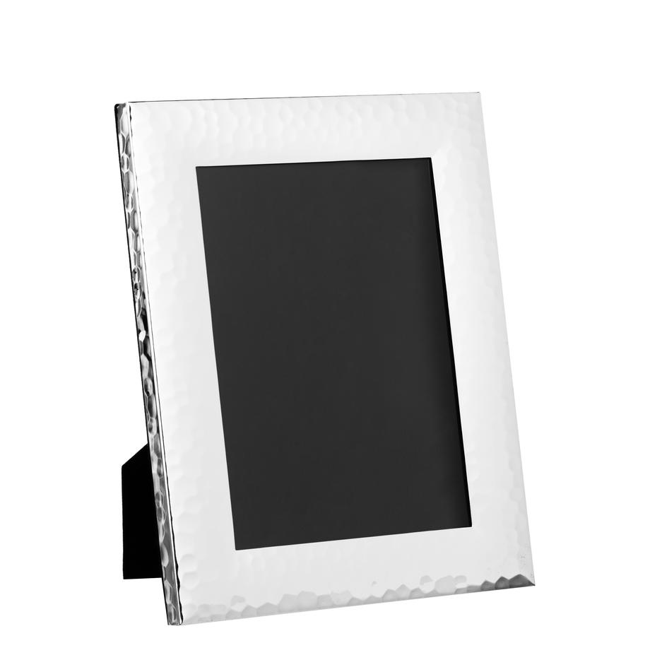 Marco Gubbio, Parte trasera: fibras de densidad media,, Plata, 13 x 18 cm