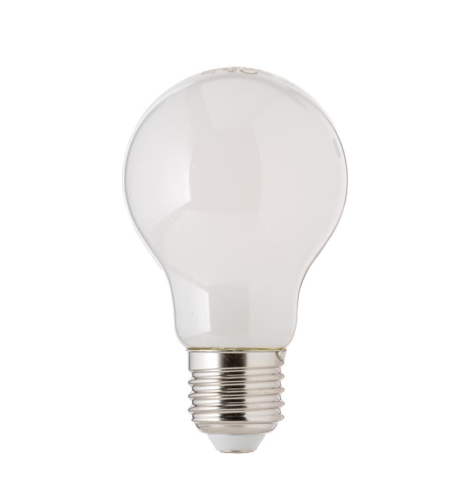 Żarówka LED z funkcją przyciemniania Bafa (E27/8,3 W), 3 szt., Biały, Ø 8 x W 10 cm