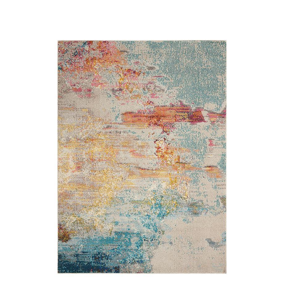 Dywan Celestial, Wielobarwny, S 120 x D 180 cm (Rozmiar S)