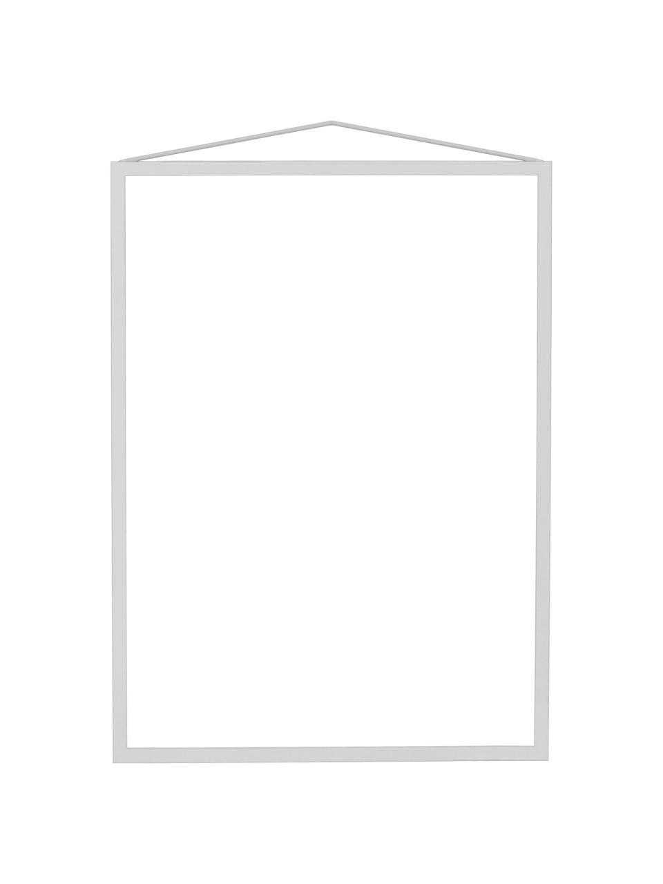 Ramka na zdjęcia Colour Frame, Szary, 30 x 42 cm