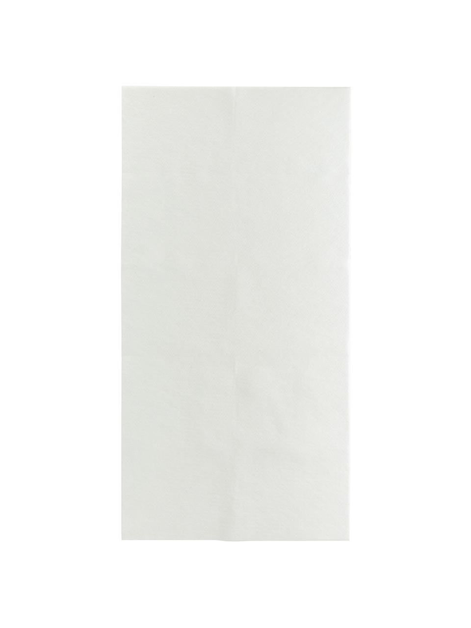 Onderlaag van vlies voor vloerkleed My Slip Stop van polyester vlies, Polyestervlies met anti-sliplaag, Lichtgrijs, 180 x 270 cm