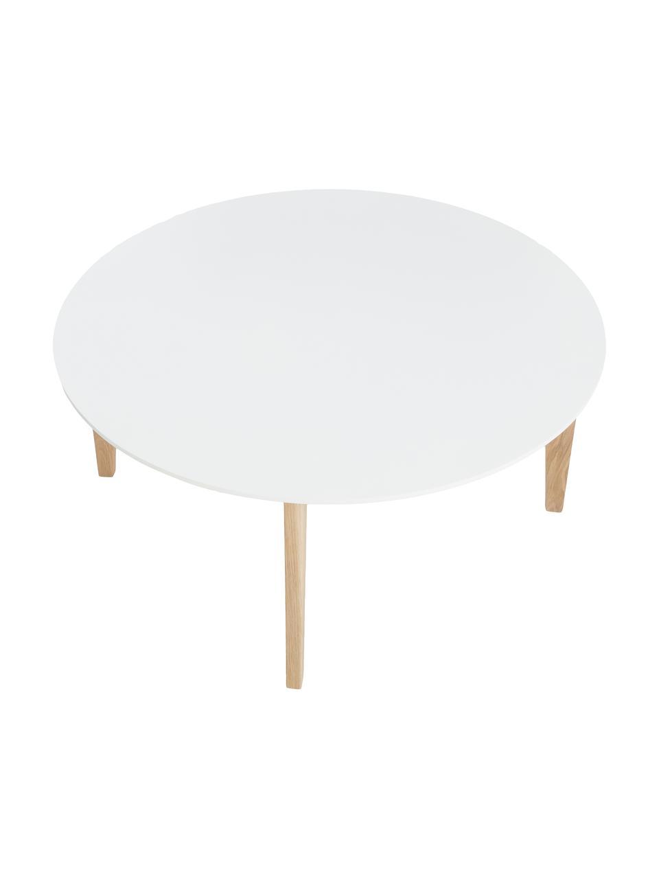grande table basse scandinave lucas