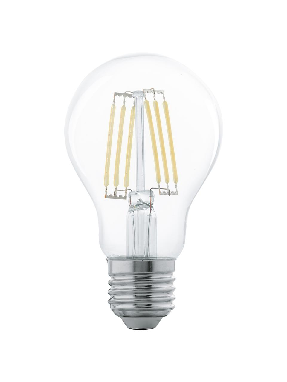 Ampoules à LED Cord (E27 - 6W) 5pièces, Transparent