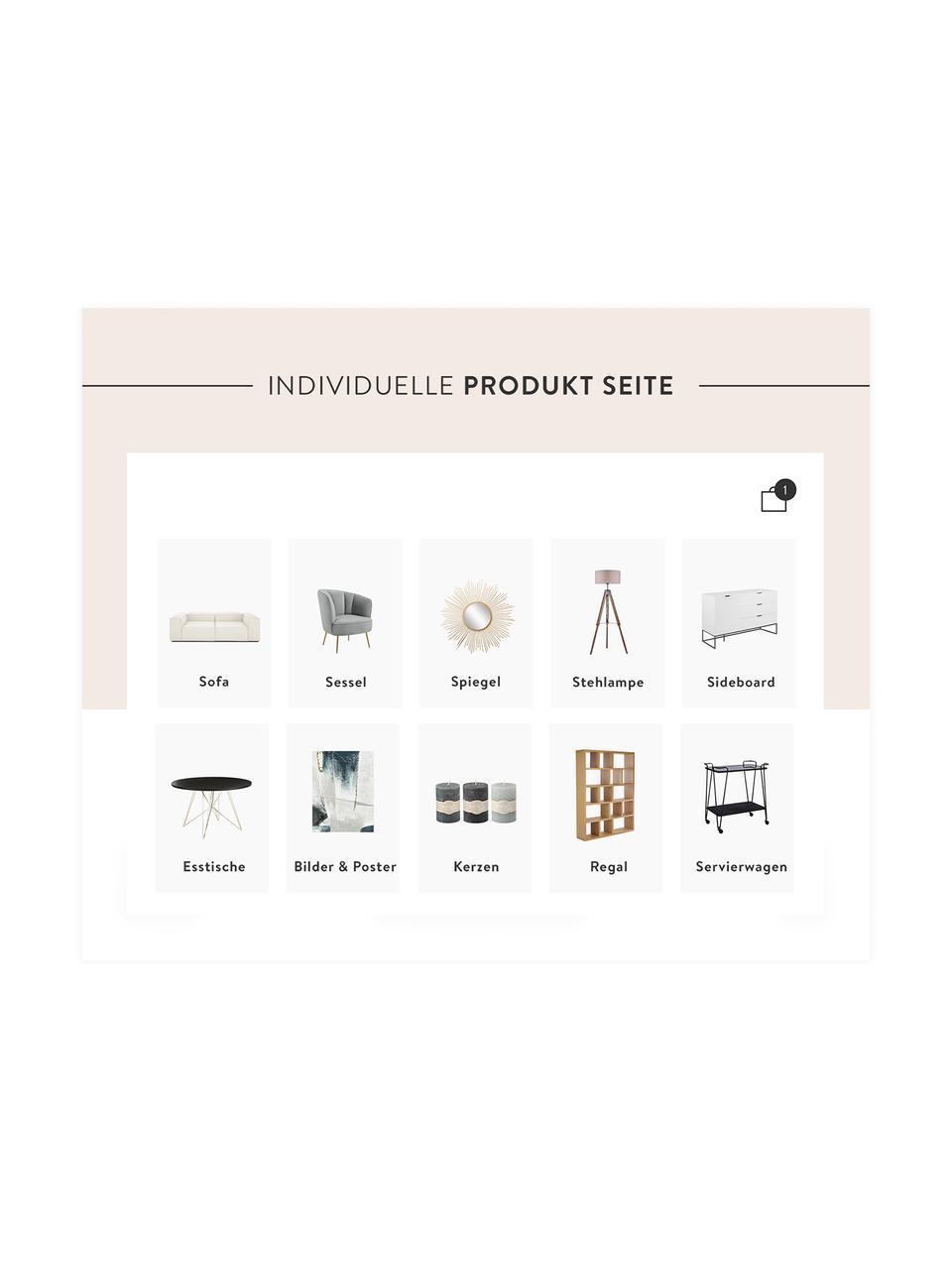 Interior Design Service für 1 Wohnbereich, Digitaler Gutschein.  Nach Erhalt Ihrer Bestellung, werden Sie zeitnah von uns kontaktiert und vereinbaren Ihr telefonisches Beratungsgespräch mit Ihrem persönlichen Interior Designer., Weiß, 119 Euro