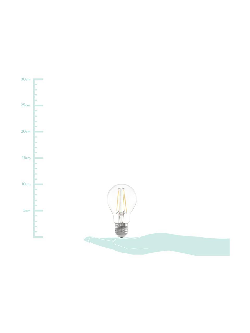Ampoule LED Cord (E27 - 6W), Transparent