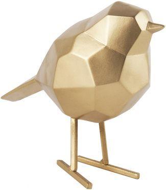 Oggetto decorativo Bird