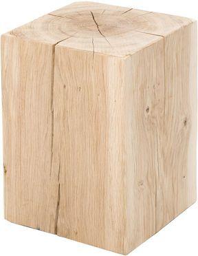 Kruk Block