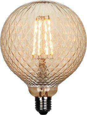 Lampadina a LED XL Facet (E27 / 2Watt)