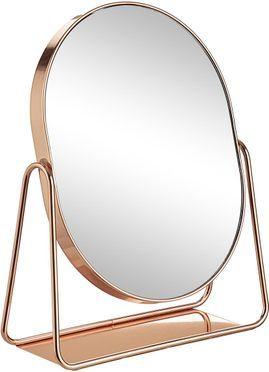 Make-up spiegel Gloria