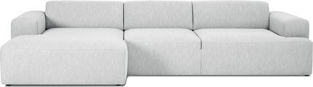 Ecksofa Marshmallow (4-Sitzer)