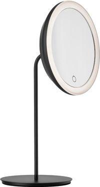 Make-up spiegel Maguna met vergroting